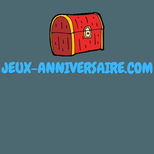 jeux-anniversaire.com